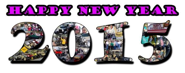 Happy_2015